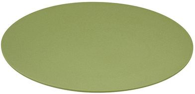 Bord Jumbo Bite - Groen - Zuperzozial